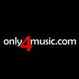 only4music.com
