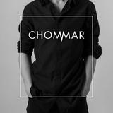 CHOMMAR
