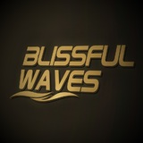 Blissful Waves
