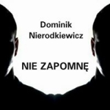 Dominik Nierodkiewicz