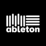 Ableton