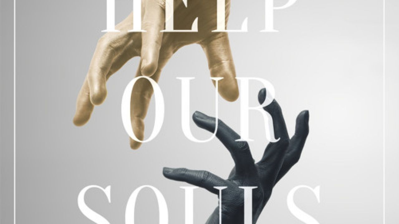 Help our souls by NIHILS