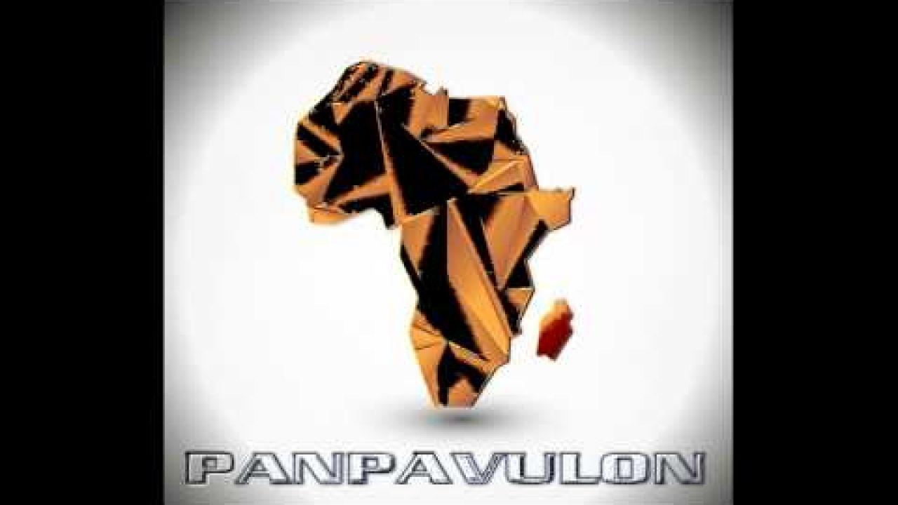 PanPavulon - Gdy Jesteś tu ze mną