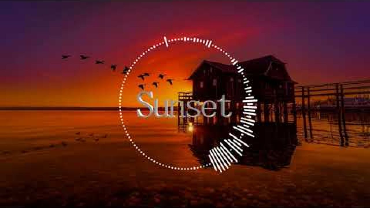 Adam Bielak - Sunset