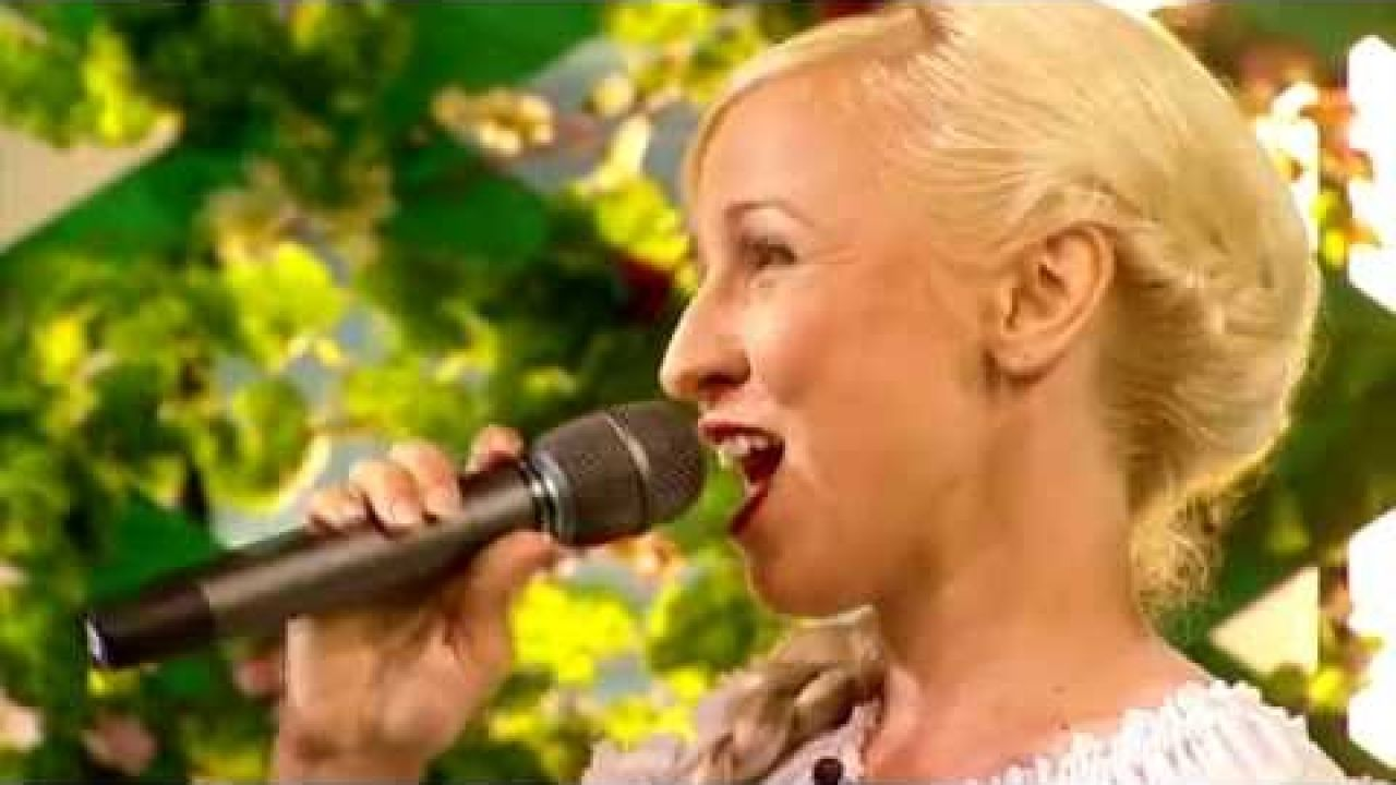 Miko & Nija - Dumka na dwa serca (cover)