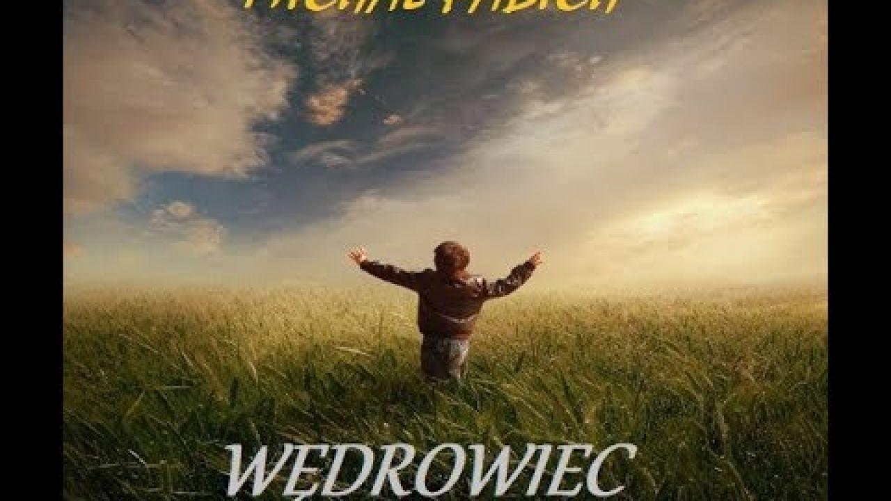 Michał Pabich - Wędrowiec (Audio)