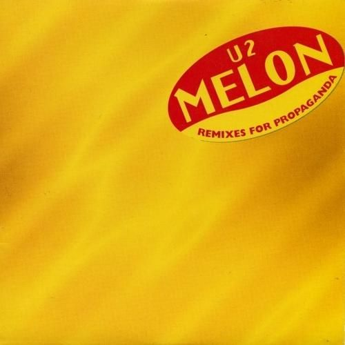 Melon: Remixes for Propaganda