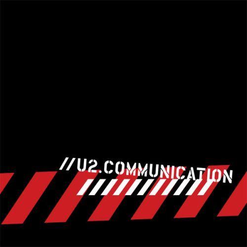 U2.COMmunication