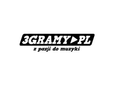 3gramy.pl