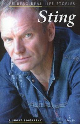 Sting a short biography