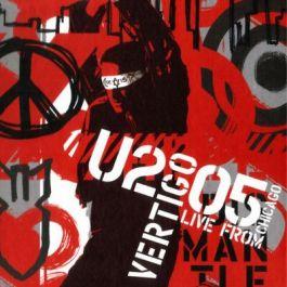 Vertigo 2005: Live from Chicago