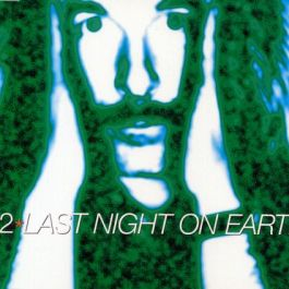 Last Night on Earth
