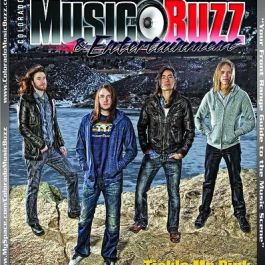 Colorado Music Buzz