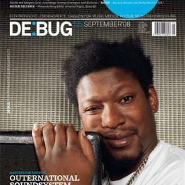 De:Bug