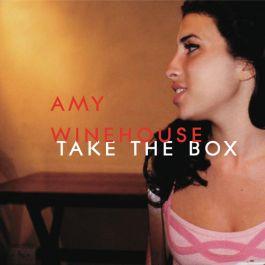 Take the Box