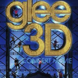 Glee - koncertowy film