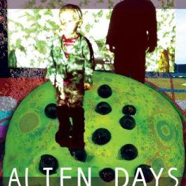 Alien Days