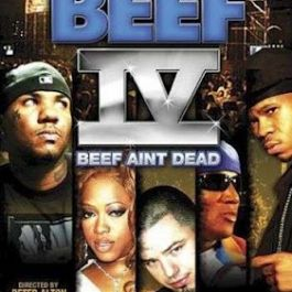 Beef IV