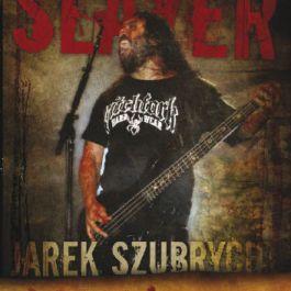 Bez litości. Prawdziwa historia zespołu Slayer