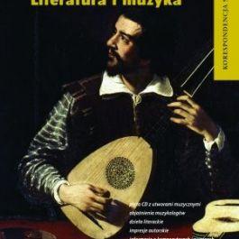 Literatura i muzyka