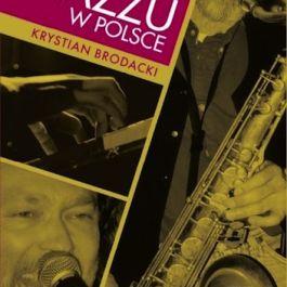 Historia jazzu w Polsce