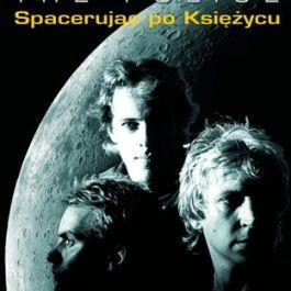 The Police - Spacerując po Księżycu