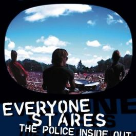 Everyone Stares (The Police Inside Out)