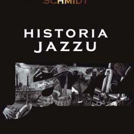 Historia Jazzu