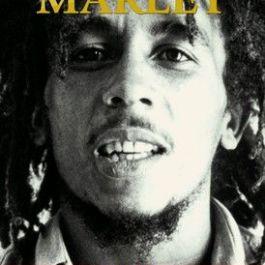 Bob Marley. Kultowa Biografia