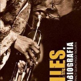 Miles. Autobiografia