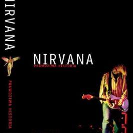 Nirvana Prawdziwa Historia