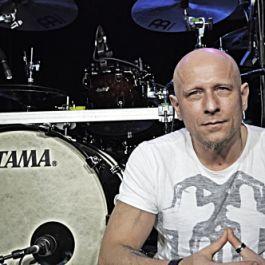 Adam Marszałkowski