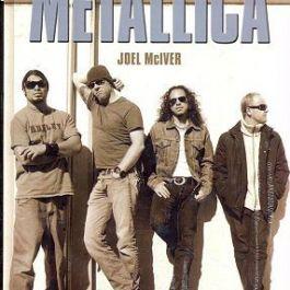 Metallica. Sprawiedliwość dla Wszystkich