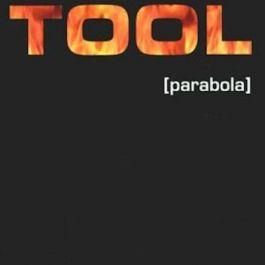 Tool (Parabola)