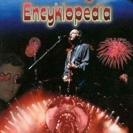 Encyklopedia Pink Floyd