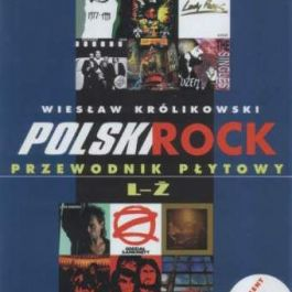 Polski rock