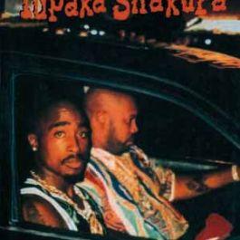 Życie i śmierć Tupaca Shakura