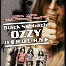 Black Sabbath. Ozzy Osbourne: Historie klasycznych kawałków