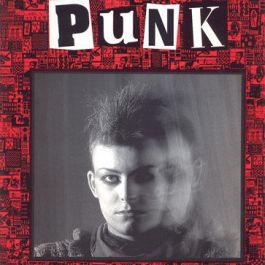 Polski Punk 1978-82