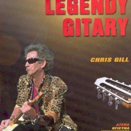Legendy Gitary