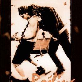 Pearl Jam. Roślina