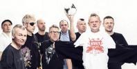 Kult ujawnia datę premiery nowego albumu!