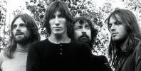 Pink Floyd wydaje