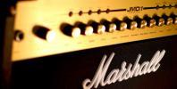 Marshall i Softube JMD:1