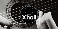 Zdjecie: xhail.com