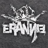 Erannie