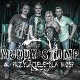 Muddy Stomp