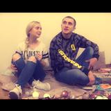 Lidia & Siwy