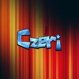 Czeri