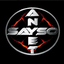 Sayso/Anyet